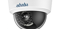 Advida feature