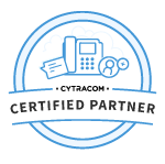 cytracom_certified_partner_150px