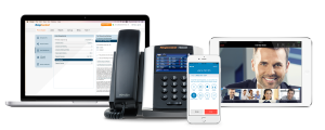 RingCentral Solutions