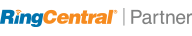 RingCentral partner_logo_2014